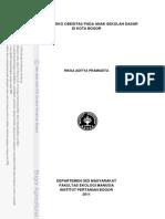 I11rap-1.pdf