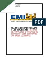 06_modalidad_evaluación