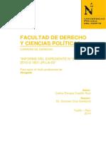 Castillo Ruiz, Carlos Enrique_Expediente laboral.pdf