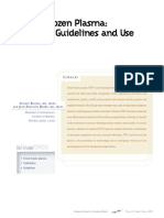 306587412 Illustrated Study Guide for NCLEX PN