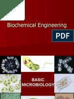 Biochem Lecture