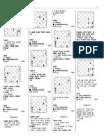 Chessstudies_1001_2000.pdf
