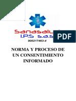 Proceso de Consentimiento Informado 2019 (2) (2)