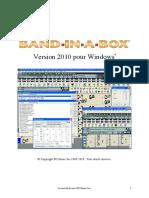 BB2010manualFR.pdf