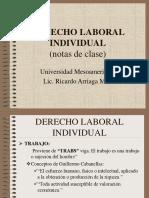 derecho_laboral_individual.ppt