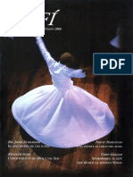 sufi_2006_n0011.pdf