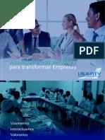 Portafolio VIVENTY CONSULTORIA COACHING Y ENTRENAMIENTO.pdf