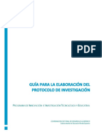 gua_proine01.pdf