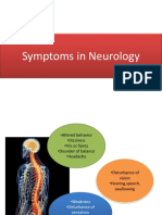 2.Neurology History Part 2