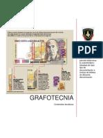 GUÍA DE GRAFOTECNIA.docx