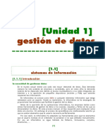 Sistema-de-Gestion-Base-de-Datos-Jorge-Sanchez.pdf