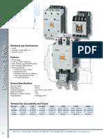 altech02_Contactors_mc.pdf