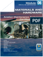 Complete EASA Module 6