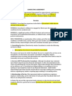 Sample_Consulting_Agreement.docx