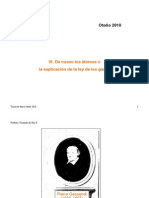 Temas de física VI - FDR
