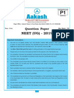 NEET-2019 (Code-P1)_Question Paper.pdf