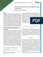 Jeb21572.full.pdf