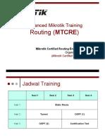 MTCRE-2018.pdf