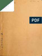 asymptotictheory00lewi.pdf