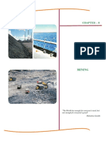 SoERTS-Chapter-8-Mining.pdf