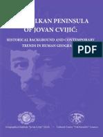 Balkan Peninsula_29-30_10_2018_Proceedings.pdf