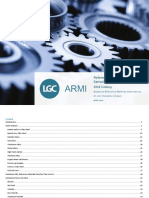 LGC ARMI 2018 Catalog Final-1.pdf