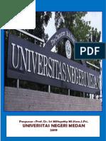 Milfa Kontrak kuliah psikologi pendidikan 2019.docx