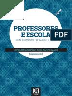 Professores e Escolas.pdf