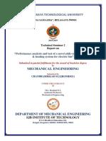 1557205116917_Tech_seminar_cover_page[1][1]