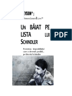Leon Leyson - Un baiat pe lista lui Schindler.pdf