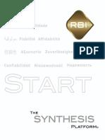 QS RBI10 ReliaSoft