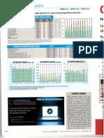 agosto CEPCI.pdf