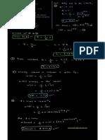 Source free RL circuit 8.pdf