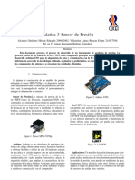 Sensor_de_Presion_Arduino_LabVIEW.pdf