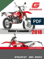 18-11-08 MU GASGAS 2T EC 18V2 - ENG.pdf