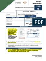 FTA-2019-1B-M1 E.A