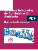 GUIA IMPLEM SGA INTEGRADO