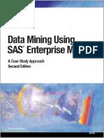 Data-Mining-Using-SAS-Enterprise-Miner-A-Case-Study-Approach.pdf