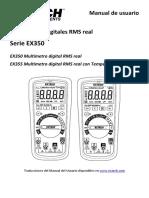 EX35x_UM-es