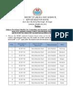 JKSSB_05-06-18 7-33 PM.pdf