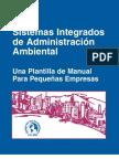 MANUAL DE SIGA(EPA)