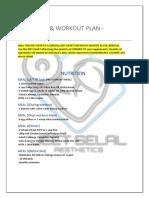 nutrition-workout-plan-ramadan1.pdf