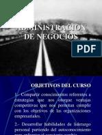 EXPO2 ADM EMPRESAS Y PROCESO ADMINISTRATIVO.ppt