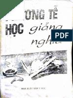 PHUONG TE HOC GIANG NGHIA - Duong Trong Hieu.pdf