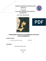 mineralogia de opacos.docx