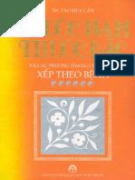 Tao Duy Can - THUOC NAM THUOC BAC & CAC PHUONG THANG CHUA BENH XEP THEO  BENH P1.pdf
