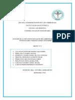 PROYECTO DE COMUNITARIA (2).pdf