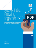 ASEAN-India-Growing.pdf