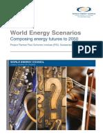 World-Energy-Scenarios_Composing-energy-futures-to-2050_Executive-summary.pdf