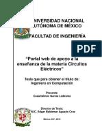 TESIS-Portal Web de Apoyo a la Enseñanza la Materia Circuitos Electricos-Pag123.pdf